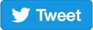 Click here to tweet this message to your followers